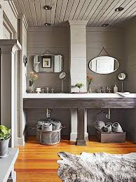 Small Picture 1352 best Beautiful Bathrooms images on Pinterest Bathroom ideas