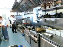 commercial restaurant kitchen design.  Commercial Kitchen Design Services Restaurant Professional  Commercial  And T