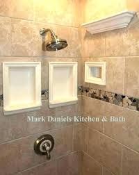 in wall shower shelves awesome ceramic tile corner bathroom wall shower shelf shower tile shelf bathroom in wall shower shelves