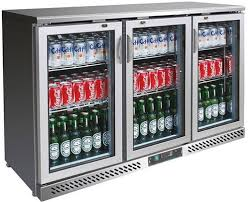 mini fridge office. industrial mini fridge office blazonco