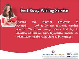 legit essay writing service gds genie legit essay writing service