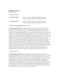 Best Solutions Of Resume Cv Cover Letter Sample Cover Letter For