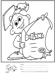 Small Picture Fresh Kindergarten Coloring Pages Awesome Colo 2452 Unknown