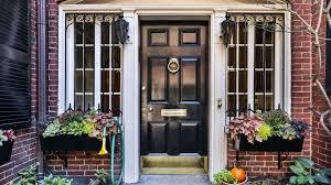 front doors home front door locks home depot canada