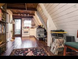 Small Picture Tiny House Interior Designs Affordable Best Images About Tiny On