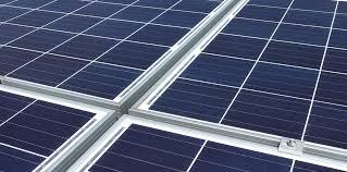 Solar Sign Light Petoskey Mi  Select Electric CompanySolar Lighting Company
