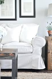 farmhouse style sofa. Farmhouse Style Living Room Furniture Beautiful Sofa And Armchairs From Home Designer Pro 2019 S
