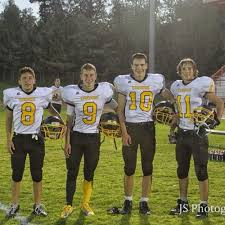 Image result for DPSS condors football