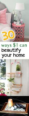 also Top 15 DIY Craft and Home Decorating Projects of 2015 in addition 31 Rustic DIY Home Decor Projects   Refresh Restyle additionally 120 best DIY Home Decor Projects images on Pinterest   The cottage furthermore  likewise DIY Wall Art   Home Decor Project   YouTube additionally Best 25  Budget living rooms ideas on Pinterest   Living room likewise  also Home Decor Projects Based on Your Zodiac Sign   POPSUGAR Home furthermore Best 10  Easy home decor ideas on Pinterest   Curtains  Bay window in addition Do It Yourself Decorating. on decor home projects