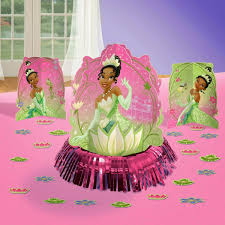 Princess Tiana Bedroom Decor Similiar Princess And The Frog Accessories Keywords