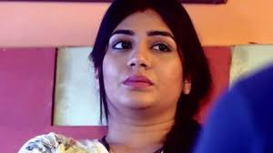 savdhaan india rani sleeps with husband s friend intimate scene
