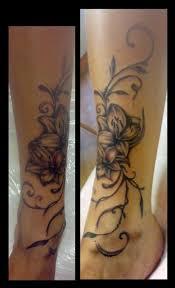 Tetovací Studio Nz Salon Da Vinci Floriánské Nám 6 Prostějov