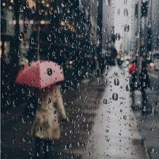 10 ways to stay ive on a rainy day