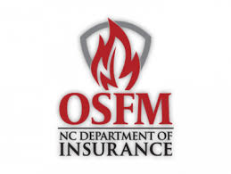 North Carolina State Government Organizational Chart Nc Doi