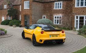 2018 lotus evora price. exellent price lotus evora price 125995 u2013 127995 inside 2018 lotus evora price