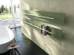 modern towel holder. Modern Towel Holder Radiator Rack Green Color Bathroom Hand L