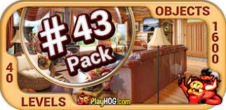 The hidden objects games at gamesgames.com will test your visual perception abilities to their limits! Hidden Object Games Playhog Android Apps Games At Apkfab