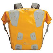 Buy <b>DryZone</b> BP <b>40L</b> Waterproof Camera <b>Backpack</b> from <b>Lowepro</b> ...