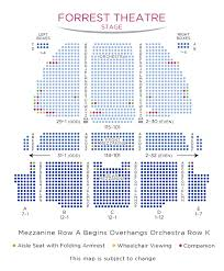 Love Show Seating Chart Pearl Concert Theater Online Charts Collection