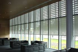 Blind Awning Interior For Fenetre