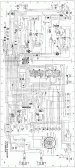 cj7 wiring diagram wiring diagram 1983 jeep cj7 fuse box diagram wiring diagrams