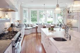 Kitchen Distinctive Open Designs Home Menu Floor Plans Layout