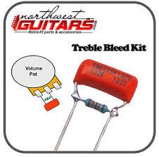 telecaster wiring diagram treble bleed telecaster telecaster wiring diagram treble bleed telecaster wiring diagrams