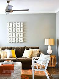 living room ideas brown sofa brown couch decor living room design ideas brown leather sofa