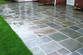 tile over concrete outdoor tile ideas splendid patio tiles over concrete floor design flooring with finest