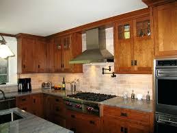 craftsman style kitchen lighting. Kitchen: Instructive Craftsman Style Kitchen Cabinets HGTV Pictures Ideas From Lighting T