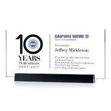 Years Of Service Award Wording Free Certificate Of Appreciation Templates And Letters Years Service