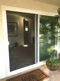 sliding screen door home depot net door for home white sliding screen door sliding net door