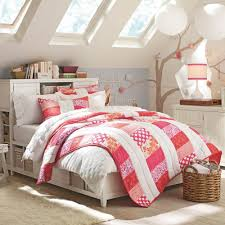 Small Attic Bedroom Attic Bedroom Ideas For Attic Bedrooms Luxury Contemporary Attic