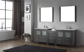 simple designer bathroom vanity cabinets. plain cabinets bathroomsimple double bathroom vanity cabinet home interior design  simple contemporary under new in designer cabinets