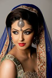 follow these essential tips while hiring for an asian bridal makeup artist