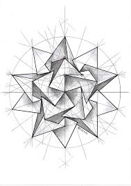 8eb7a042e7ef81f1f4758a39d3fed613 solid geometry geometry pattern 25 best ideas about solid geometry on pinterest 3d geometric on volume of 3d shapes worksheet pdf