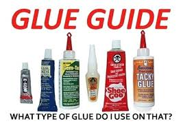 best glue for glass to metal whats the best adhesive to glue this to that glue