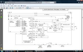 whirlpool wiring diagrams whirlpool wiring diagrams whirlpool wiring diagrams 2011 09 28 002039 wed tech sheet