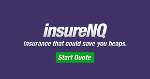 insurenq north queensland insurance home contents landlords car and more