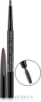 Карандаш для бровей - NYX Professional Makeup ... - MAKEUP