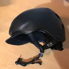 Bern Womens Helmet Size Chart Bern Watts Helmet Size Chart