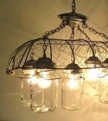 basket pendant light en wire pendant light en wire basket pendant lamp
