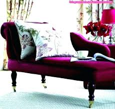 couches for bedrooms. Simple Bedrooms Small Couches For Bedroom Couch With Storage Mini  Bedrooms Cheap Best Ideas   In Couches For Bedrooms C