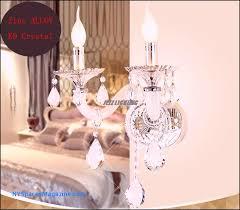 wall sconce lamp swing lamps arm llight chandelier lights