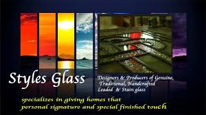 high quality craftsmanship every order made to your specific measurements real leaded glass panels not an imitation competitive