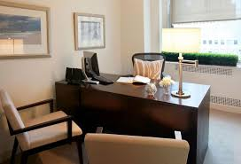 private office design ideas. Tags: Best Private Office Design Ideas Y