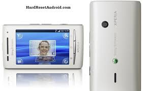 sony ericsson xperia x8. sony ericsson xperia x8 forgot password reset or unlock n