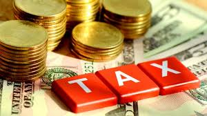 نتیجه تصویری برای tax