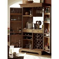 hidden bar furniture. strikingly idea hidden bar furniture modern design hammary treasures cabinet with wine storage reviews
