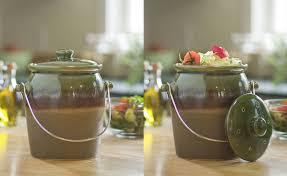 ceramic compost